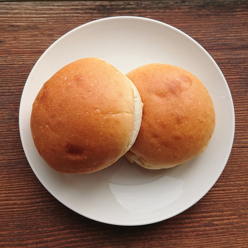 松木パン店